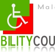 The Council to Protect the Rights of People with Disabilities